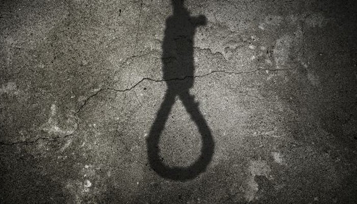 Κρατούμενος αυτοκτόνησε στα κρατητήρια του Α.Τ. Κισσάμου