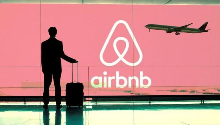 450 εκατ. ευρώ φοροδιαφυγή μέσω... Airbnb! -Πρωταθλήτριες Κρήτη και Αθήνα