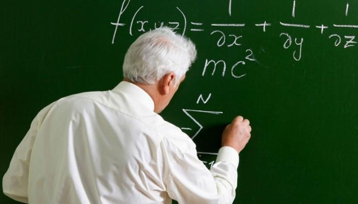 Στις 577 φτάνουν οι ελλείψεις των εκπαιδευτικών στα Χανιά σύμφωνα με τον ΣΕΠΕ