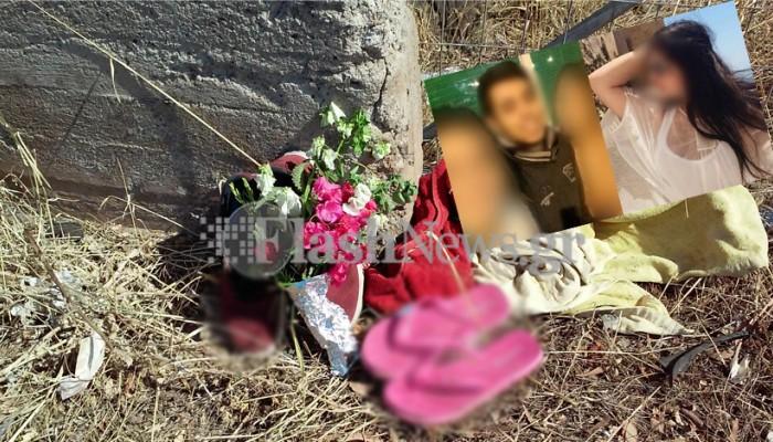 Τους 32 έφτασαν οι νεκροί στην Κρήτη - Σχεδόν οι μισοί στα Χανιά