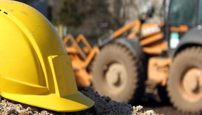 Επισκευές – Συντηρήσεις Υποδομών Οδών Δ.Ε. Θερίσου