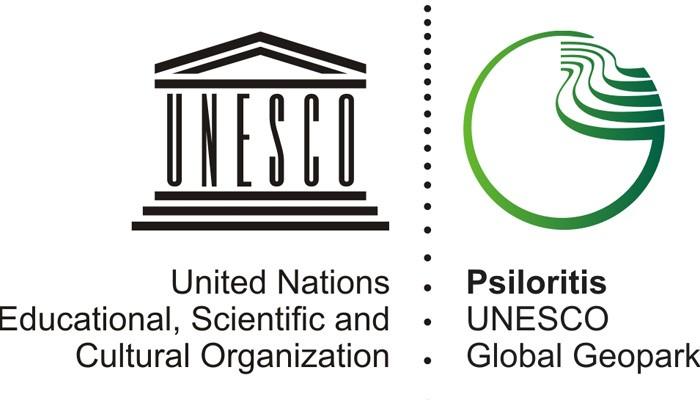 Αξιολογήθηκε το Παγκόσμιο Γεωπάρκο UNESCO του Ψηλορείτη