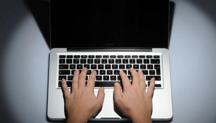 Επιφυλακτικοί οι χρήστες του διαδικτύου, ανησυχούν για την ιδιωτικότητά τους