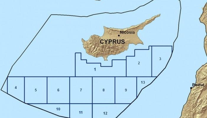 Η παραδειγματική κυπριακή ΑΟΖ