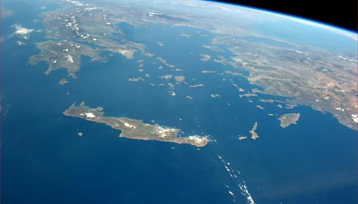Κρήτη: Πρώτη στην προσφορά προς το έθνος, στην κρατική  μέριμνα όμως;