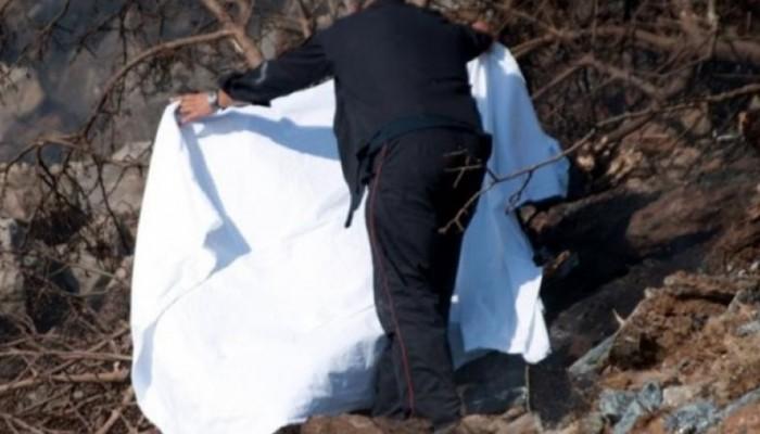 Συγγενείς αναγνώρισαν το πτώμα που βρέθηκε στο λιμάνι του Ηρακλείου