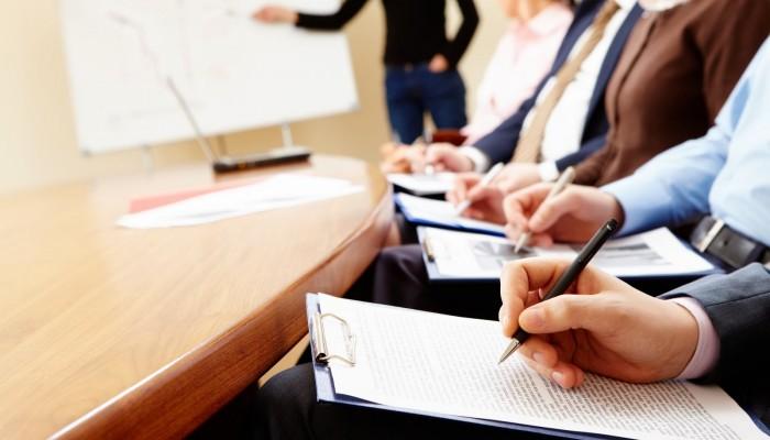 Δωρεάν σεμινάρια επαγγελματικής κατάρτισης & συμβουλευτικής στον δ.Πλατανιά