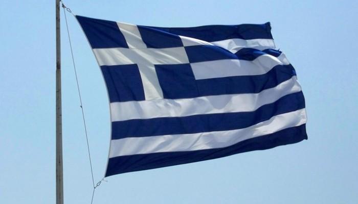 Έπαρση της σημαίας στον δήμο Πλατανιά για την 25η Μαρτίου