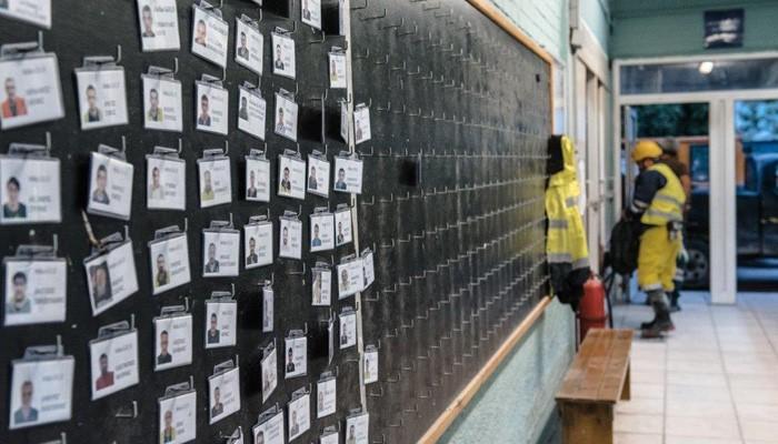 Μεταλλεία Κασσάνδρας: «Κάποιοι παίζουν κορώνα-γράμματα 2.400 εργαζόμενους»