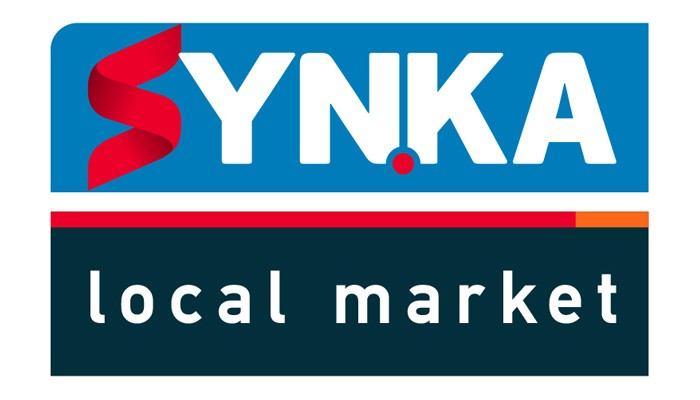 SYN.KA local market: Το σήμα της εμπιστοσύνης