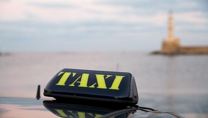Την Τετάρτη 6 Μαρτίου οι εξετάσεις για άδεια οδήγησης ΤΑΧΙ