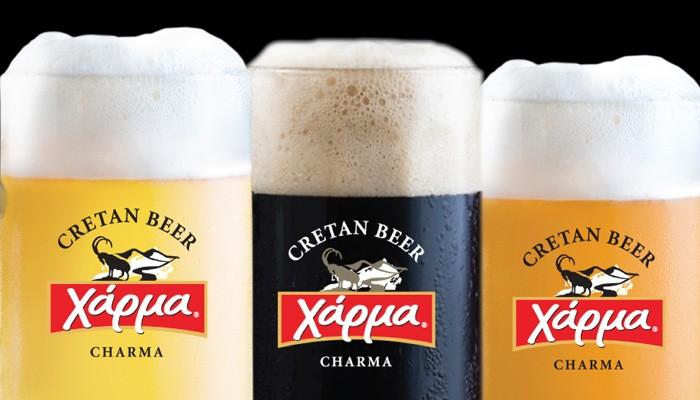 Έρχεται η Γιορτή Μπύρας στο Ζουνάκι Χανίων που θα σας μείνει αξέχαστη!