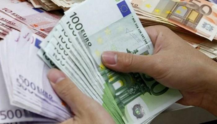 Έκτακτη ενίσχυση 1,6 εκατ. ευρώ σε οκτώ Δήμους στην Κρήτη