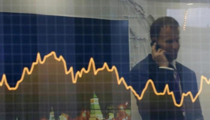 Forbes: Το ελληνικό χρηματιστήριο είναι το καλύτερο στην Ευρώπη το 2019