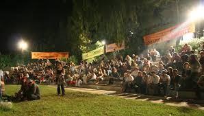 Πρόγραμμα 12ου Αντιρατσιστικού Φεστιβάλ Κοινωνικής Αλληλεγγύης Χανίων