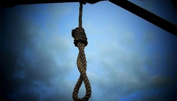 Νέα αυτοκτονία στην Κρήτη: 53χρονος βρέθηκε απαγχονισμένος