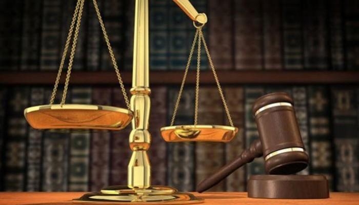 Θετική απόφαση από το Πρωτοδικείο Χανίων για Χανιώτη οφειλέτη
