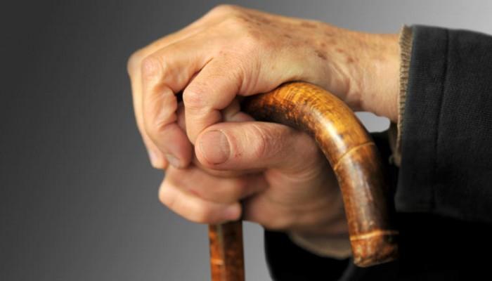 Ηλικιωμένος άνδρας κρεμάστηκε σε δέντρο στην Ιστιαία