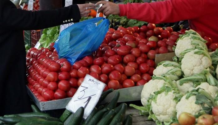 Ενημέρωση παραγωγών πωλητών υπαίθριου εμπορίου για την ανανέωση των αδειών