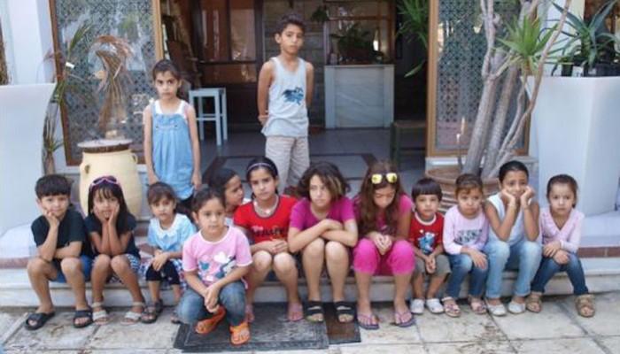 Η επιστολή Χανιώτη επιχειρηματία προς τον Τσίπρα που εκθέτει τα χάλια μας