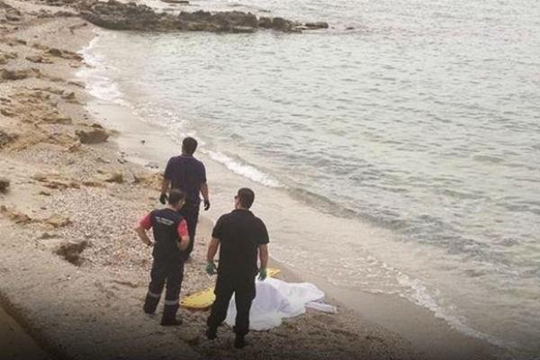 Που οφείλονται τα περιστατικά θανάτου σε παραλίες της Κρήτης