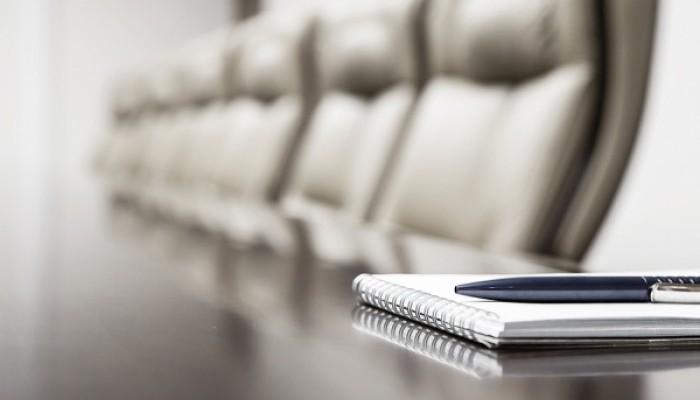 Ειδική συνεδρίαση του Δημοτικού Συμβουλίου Χανίων