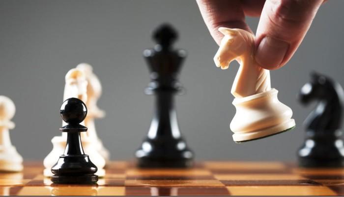 Σκάκι: Μεσογειακό πρωτάθλημα νεανικών κατηγοριών