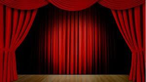 Θεατρική παράσταση στο πλαίσιο του προγράμματος ΤΕΒΑ