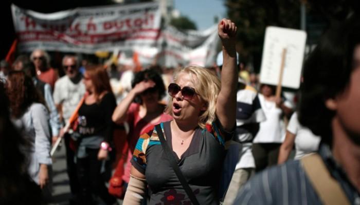 ΑΔΕΔΥ: Ποιοι εξαιρούνται από την απεργία στις 16/6 - Τι θα γίνει με τις πανελλαδικές