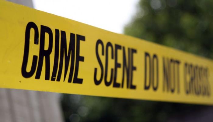 Η εγκληματικότητα, το Ρέθεμνος και το δίδαγμα της Νέας Υόρκης.