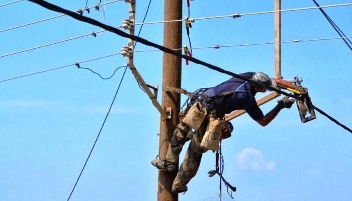 Ανακοίνωση για διακοπές ρεύματος σε περιοχές των Χανίων