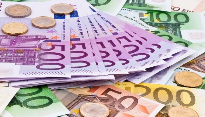 Έκτακτη ενίσχυση 626.000 ευρώ σε τρεις δήμους στην Κρήτη