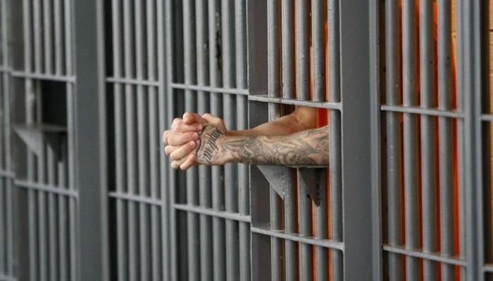 Στη φυλακή ο 36χρονος που μαχαίρωσε τον 24χρονο στη Δημοτική Αγορά