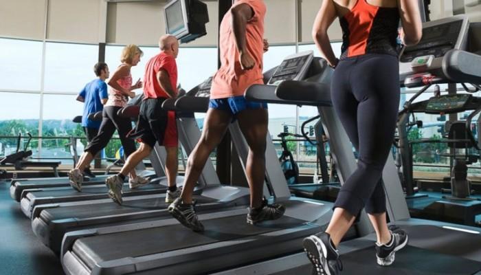 Άμεσα αρχίζουν και στα Χανιά έλεγχοι των ιδιωτικών γυμναστηρίων