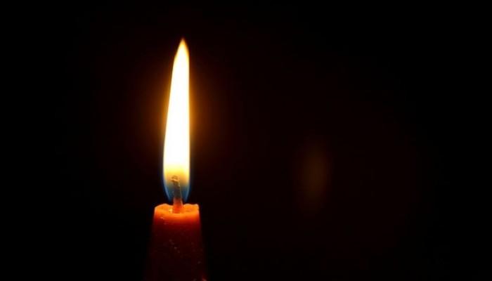 Συλλυπητήρια Βάμβουκα για την απώλεια  κινηματογραφιστή Walter Lassaly