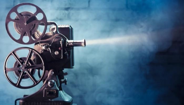Το πρόγραμμα του στο 5ου  Φεστιβάλ Κινηματογράφου Χανίων