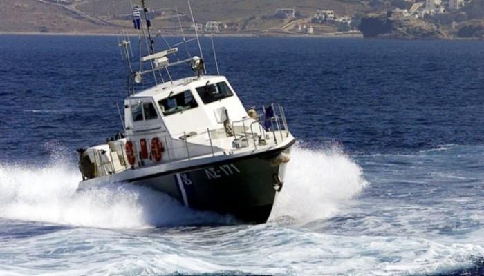 Χανιά: Τον βρήκαν νεκρό στα βράχια παραλίας στο Καστέλι