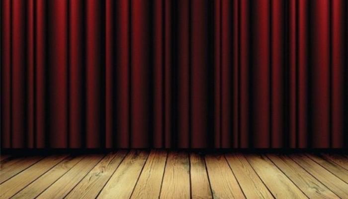 Παράταση εγγραφών εως τις 17/11 για την πειραματική ερασιτεχνική σκηνή