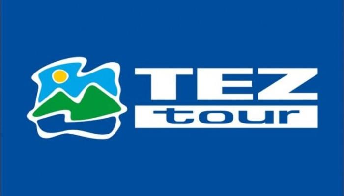 Η Tez Tour δίπλα στην τέχνη και την υγεία