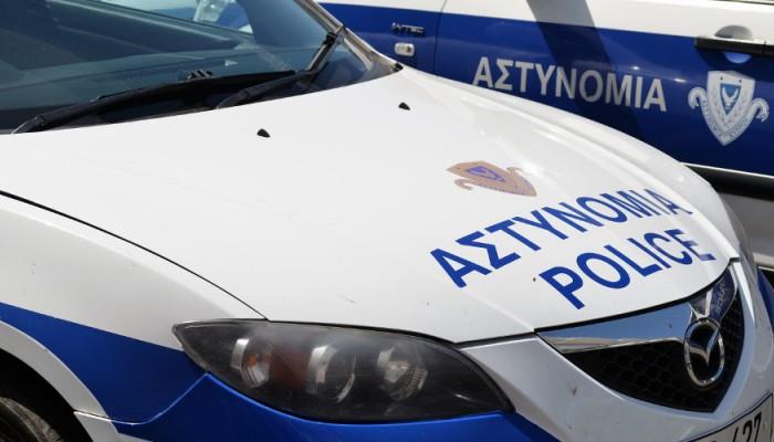 Άγρια επίθεση σε εκδήλωση φοιτητών στο Πανεπιστήμιο Αθηνών