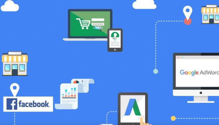 Σεμινάριο για τη διαδυκτιακή προβολή: «Facebook Marketing & Google AdWords»