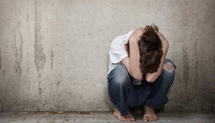 Ομόφωνα ένοχος ο θείος για την κακοποίηση του ανιψιού του στο Ηράκλειο