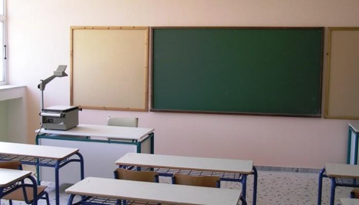 Το νέο Δ.Σ. του Συλλόγου Εκπαιδευτικών Αβάθμιας Εκπαίδευσης Ηρακλείου