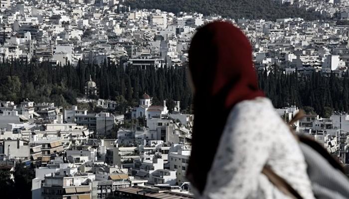 Προαιρετική η «Σαρία» στη Θράκη με σχέδιο νόμου