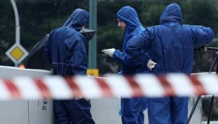 Τηλεφώνησαν για βόμβα σε σχολείο της Κρήτης