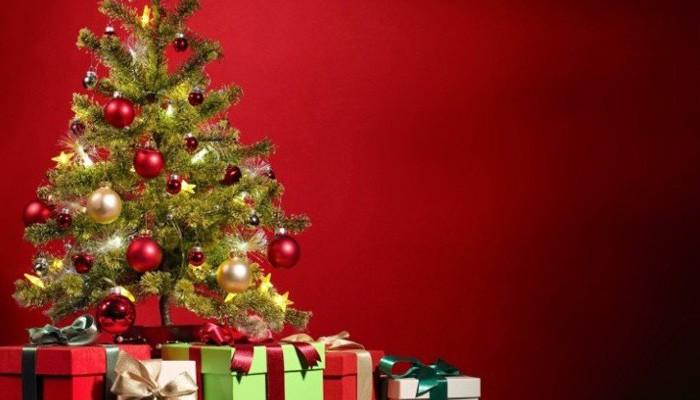 Χριστουγεννιάτικες εκδηλώσεις του ΚΕ.ΚΟΙ.Φ.-Α.Π.Η. Αγίου Ιωάννη