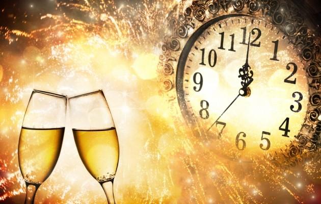 Ο καιρός την Πρωτοχρονιά στην Κρήτη σύμφωνα με τον Μανώλη Λέκκα