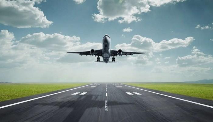 Φεύγει η Ryanair έρχεται κυπριακή αεροπορική εταιρεία;