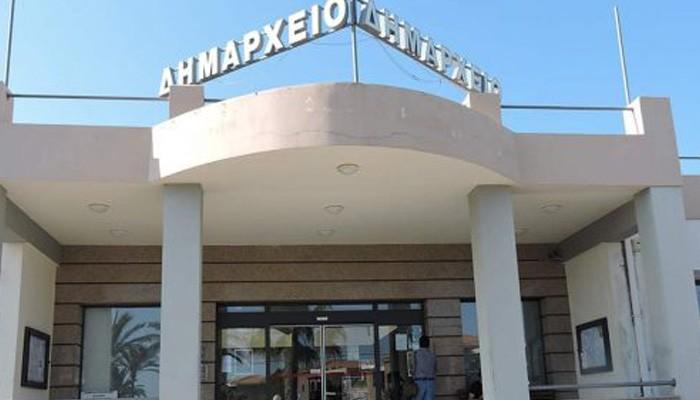 Αιτήσεις για προνοιακά επιδόματα στο κέντρο κοινότητας δήμου Πλατανιά
