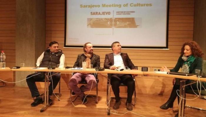Εκδήλωση για τον χειμερινό τουρισμό στο Ηράκλειο με πολλές ειδήσεις(βίντεο)